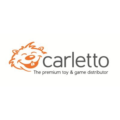 carletto ag solo sales business app